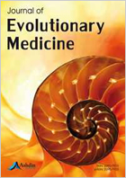 Journal of Evolutionary Medicine